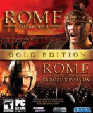 Rome: Total War (Gold Edition)