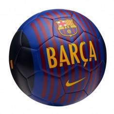 Minge Nike FC Barcelona Mini- Minge originala-Marimea 1 SC3329-455