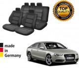 Huse Scaune Audi A5 SportBack 2009-2014