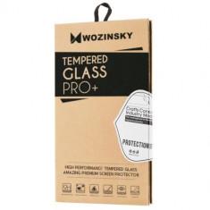 Folie de Sticla SAMSUNG Galaxy Note 3 Neo Wozinsky