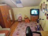 Apartament 2 camere, pod mansardat locuibil, loc parcare, Sector 3, Bucuresti,, Etajul 5