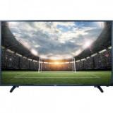 Televizor Nei 55NE6000 138 cm