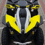 Can-Am Renegade 1000 XXC 2019