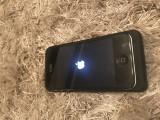 IPhone 4s Negru 64GB  neverlock cu acumulator tip carcasa, Neblocat