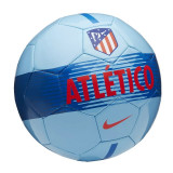 Minge Nike Athletico Madrid Sports-Minge originala-Marimea 5 SC3299-479