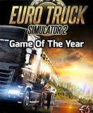 Euro Truck Simulator 2 (GOTY)