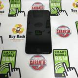 IPhone 8 Plus Space Gray 64GB Neverlocked Factura & Garantie, Gri, Neblocat