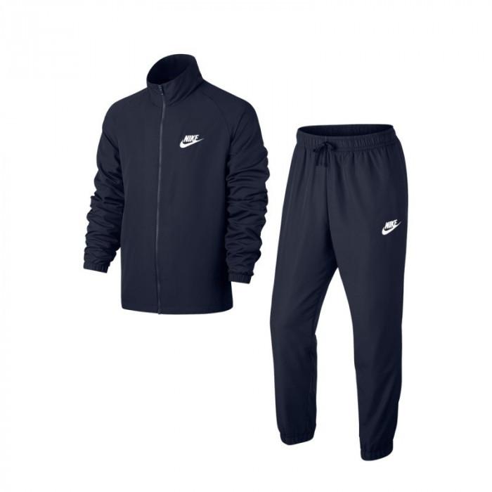 Trening Nike Nsw Woven-Trening Original-Trening Barbati  861778-451