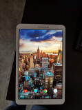 Samsung Galaxy Tab A T580 10.1 inchi 16GB+16gb card inclus, 16 GB, Wi-Fi + 4G