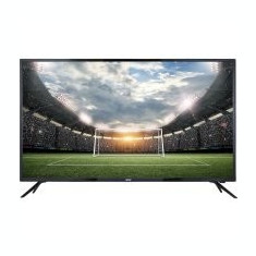 Televizor Nei 65NE6000 164 cm, 165 cm