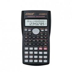 Calculator stiintific Joinus JS-82MS-5, 240 de functii, 10+2 digiti