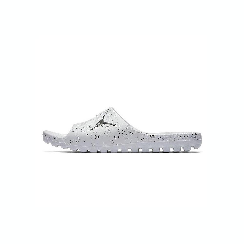 f0af02b7e5f92 Slapi, Papuci Nike Jordan Super Fly -Slapi originali,Papuci Plaja ...