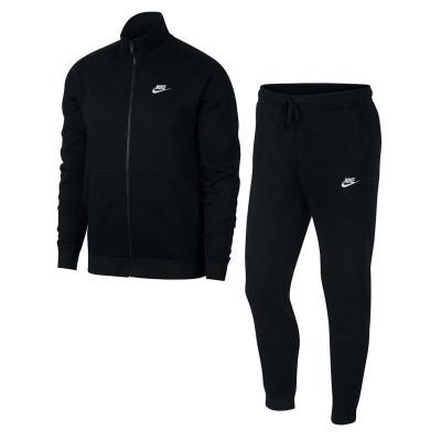 Trening Nike Nsw Trk Fl -Trening Original-Trening Barbati 928125-010 foto
