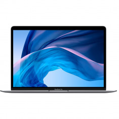 Macbook Air 13 128GB i5 DC Gri