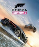 Forza Horizon 3 (PC/Xbox One)