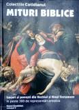 Mituri biblice-gianni Guadalupi,volumul IV
