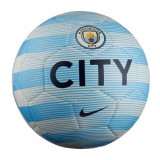 Minge Nike Manchester City-Minge originala-Marimea 5 SC3286-488