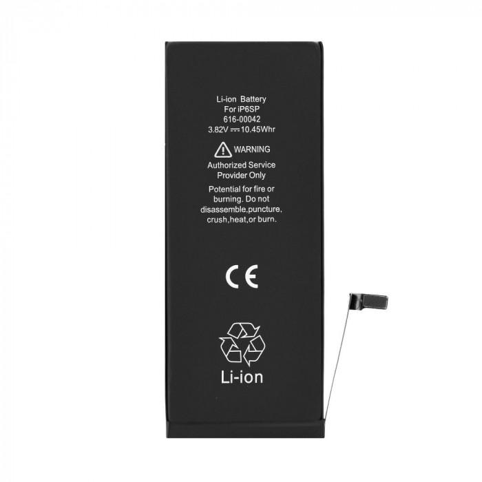 Acumulator APPLE iPhone 6S Plus (2750 mAh) OEM