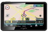 GPS MYRIA GPS-M5063 NOU Sigilat Ecran 5 Harti IGO 2018 EUROPA CAMION +AUTOTURISM, Toata Europa, Alta perioada, Smailo