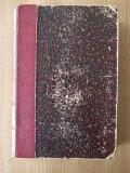 P'TIT-BONHOMME- JULES VERNE, collection Hetzel- contine gravuri, cromolitografii