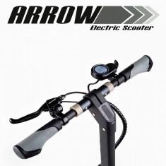 Trotineta electrica pliabila ARROW by AdaMoto , 1000W motor, 48V13Ah