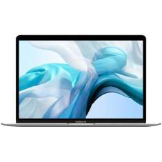 Macbook Air 13 256GB i5 DC Argintiu