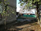 Vila P+I, Baritiu - zona Piata de Vechituri, 4 camere, de renovat
