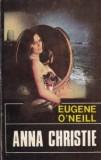 Eugene O'Neill - Anna Christie