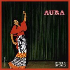 Aura Urziceanu – Aura + Seara de jazz (2 CD - Roton)