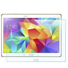 """Folie de Sticla SAMSUNG Galaxy Tab S - T800 (10.5"""") Smart Glass"""