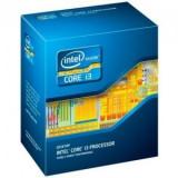 Vand Desktop PC Pro3, Procesor Intel Core i3, Intel Core i5