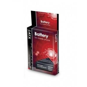 Acumulator XIAOMI RedMi Note 4 (4500 mAh) ATX