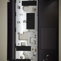 3242. Asus X55VD Palmrest + touchpad