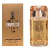 Parfum Barbati 1 Million Cologne Edc Paco Rabanne EDC S0514043 Capacitate 125 ml, Paco Rabanne
