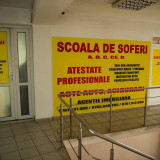 SCOALA DE SOFERI SI ATESTATE CATA GROUP