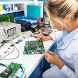 Angajam 20 de muncitori in productie pe 2 schimburi Austria(doar femei)