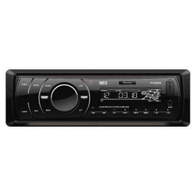 RADIO MP3/USB/SD/MMC/AUX PEIYING foto