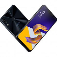 Smartphone Asus Zenfone 5z ZS620KL 64GB 6GB RAM Dual Sim 4G Midnight Blue