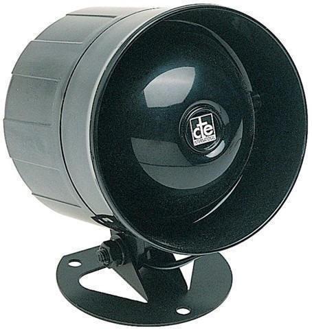Resigilat : Difuzor extern Midland EH 800 Cod P348