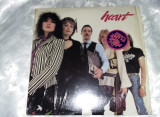 Disc vinil/vinyl,HEART GREATEST,HIT-URI,2 discuri ORIGINALE,T.GRATUIT, Epic rec