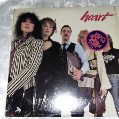 Disc vinil/vinyl,HEART GREATEST,HIT-URI,2 discuri ORIGINALE,T.GRATUIT