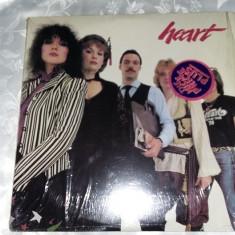 Disc vinil/vinyl,HEART GREATEST,HIT-URI,2 discuri ORIGINALE,T.GRATUIT, Epic rec