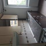Apartament 2 camere, Etajul 2