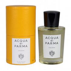 Parfum Unisex Acqua Di Parma Acqua Di Parma EDC S0515778 Capacitate 100 ml