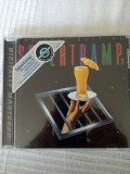 Cd Supertramp 2 - The very best, original, AM, A&M rec