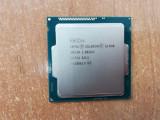 Procesor Intel Haswell Celeron G1840 2.8GHz socket 1150,pasta cadou., Intel Celeron M