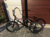 Vand bicicleta BMX SIBMX, 20, 1, 24