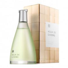 Parfum Unisex Agua Loewe Loewe EDT S0513302 Capacitate 100 ml