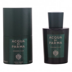 Parfum Unisex Club Acqua Di Parma EDC S0515892 Capacitate 180 ml