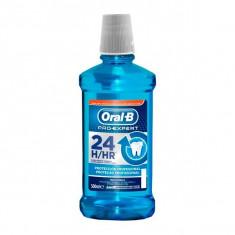Apa de gura Pro-expert Oral-B (2 uds) S0542657